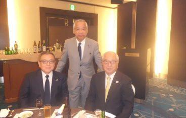 全日本社会人クラブバドミントン大会